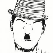 Our Chaplin