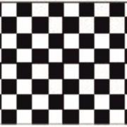 Διαχρονική Σκακιέρα