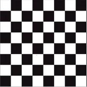 Μεσαιωνική σκακιέρα