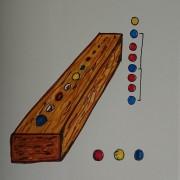 Bartel Game