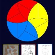 Disc Puzzle